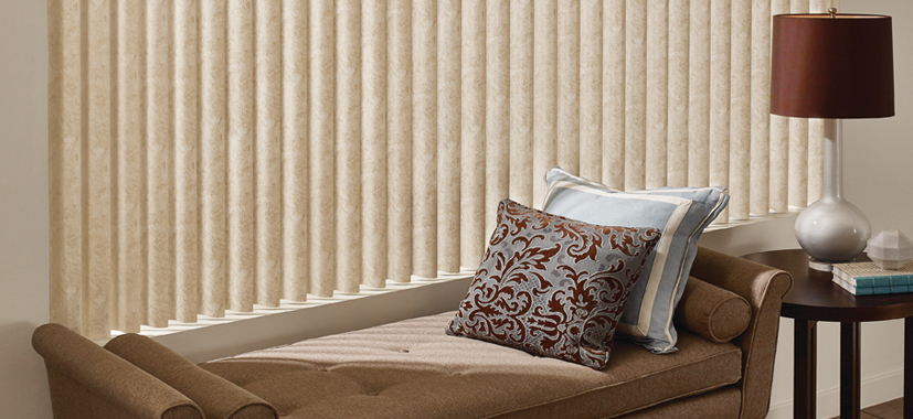 Hunter Douglas Custom Window Shades Cleveland