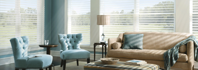 How To Choose Window Treatments before you choose window coverings: do you need single or dual