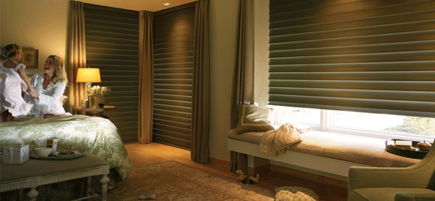 window treatments Archives - Timan Custom Window Treatments