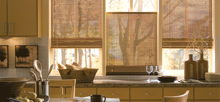 showcase the beauty of fall and rustic decor with window treatments timan custom window treatments. Black Bedroom Furniture Sets. Home Design Ideas
