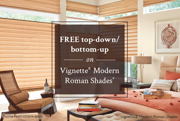 Hunter Douglas On Sale Cleveland Window Covering Promotions