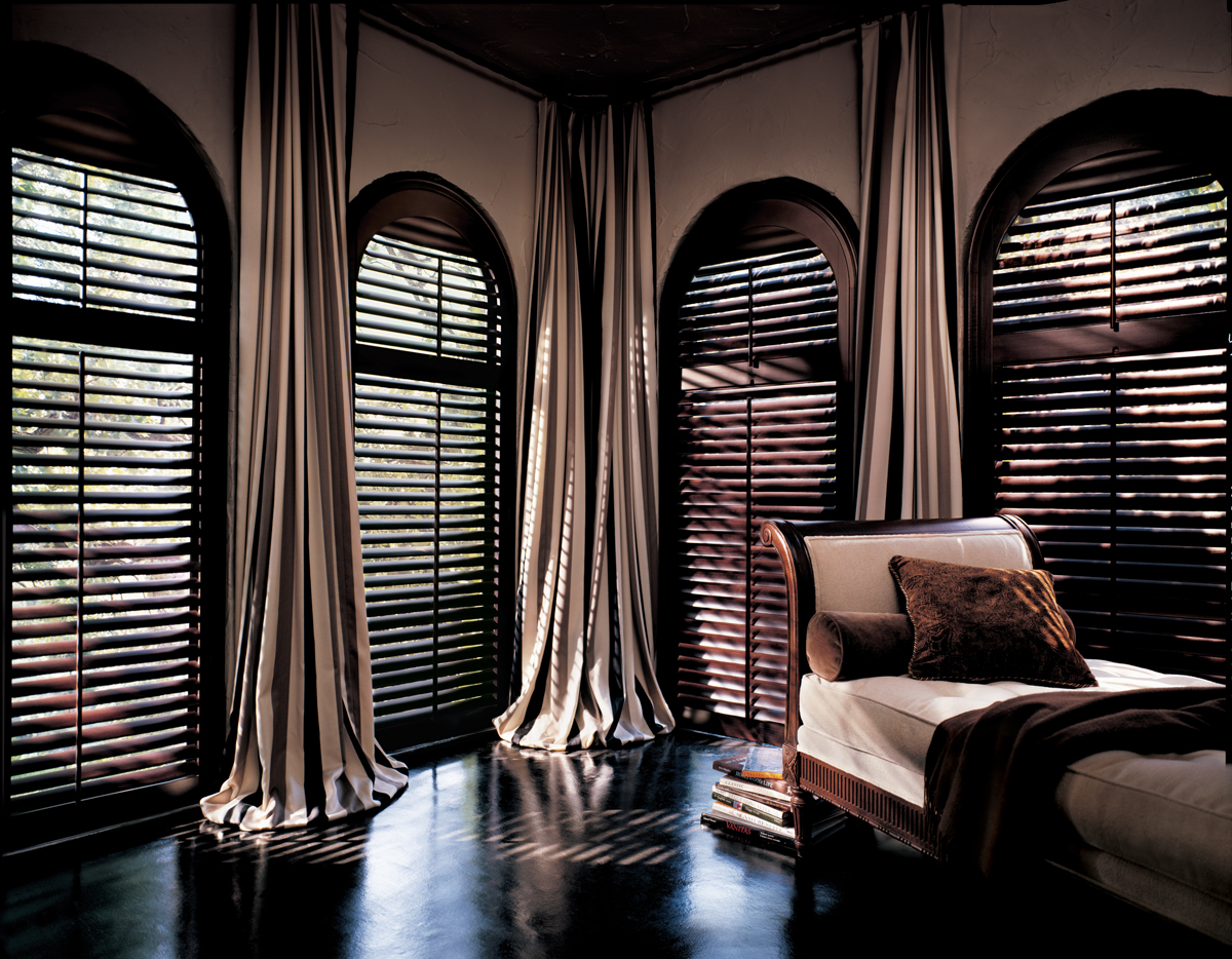 Plantation Shutters What You Need To Know Timan Custom