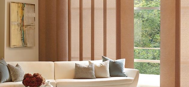 100 Custom Window Coverings Custom Window