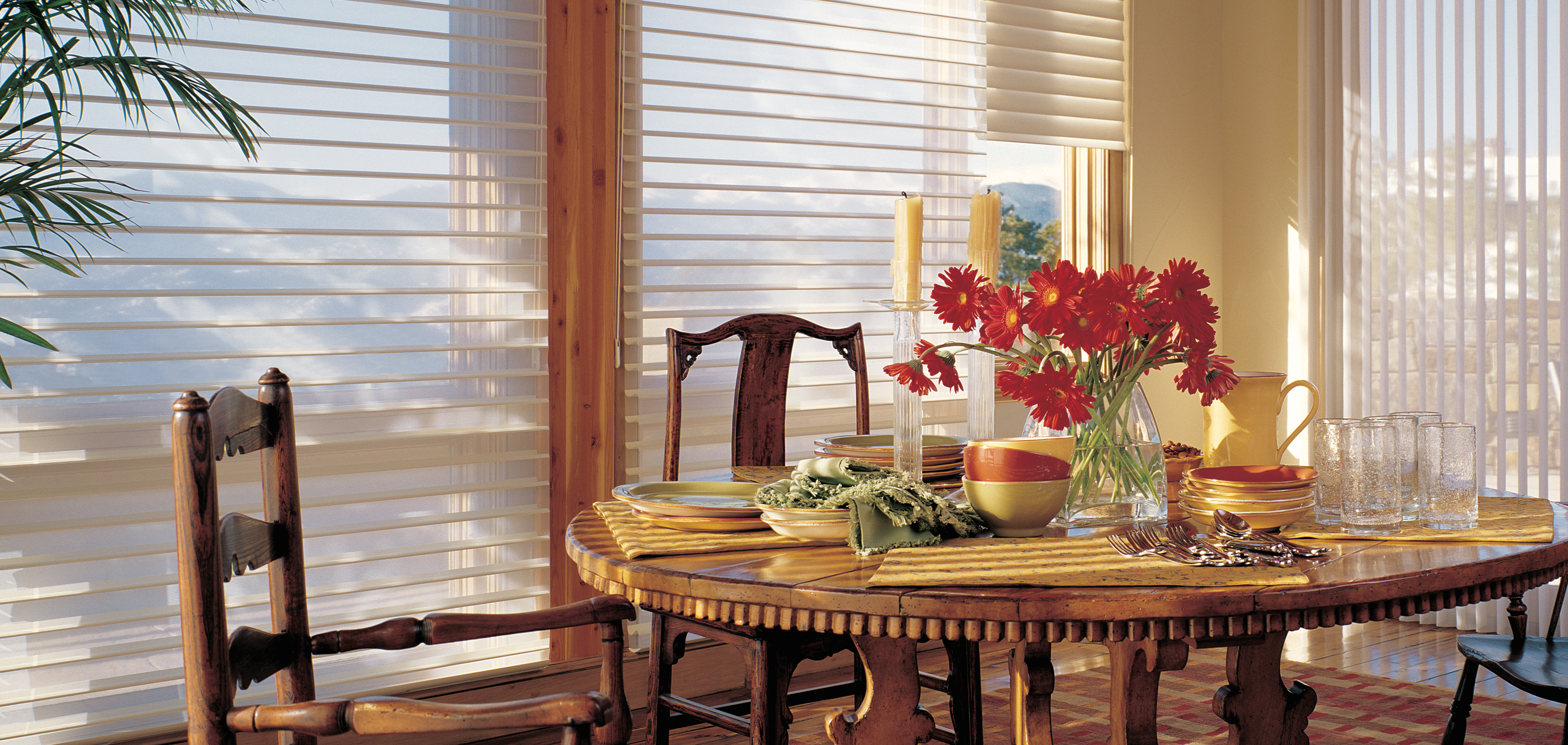 Tremendous Options For Custom Window Treatments Timan