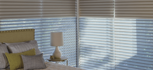 window darkening shades black out blackout window coverings timan custom treatments cincinnati whats better curtains or shades