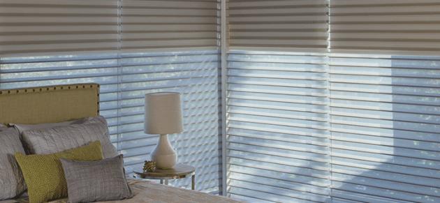 Blackout Window Coverings Timan Custom Window Treatments Cleveland 44125