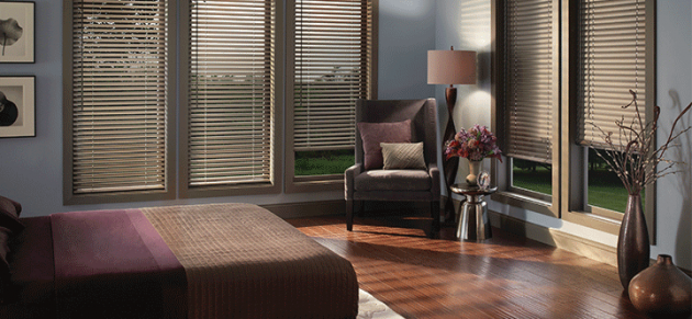 privacy blinds and shades live in complete comfort