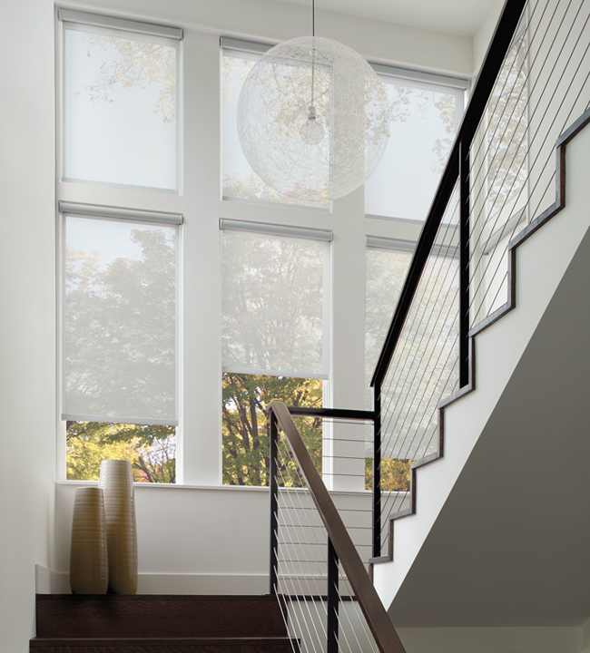 cordless blinds cleveland
