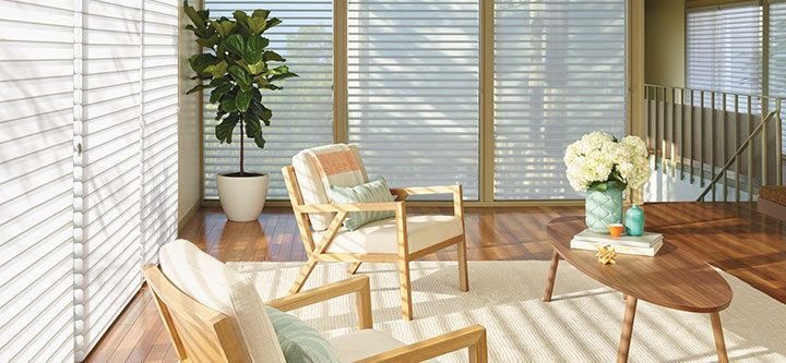 window for home design. home design Inspire Beauty While You Increase the Value of Your Home  Timan
